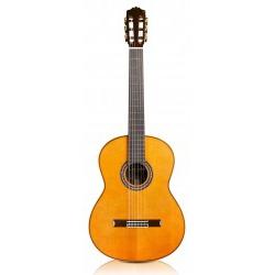 Cordoba C12-CD Klasik Gitar