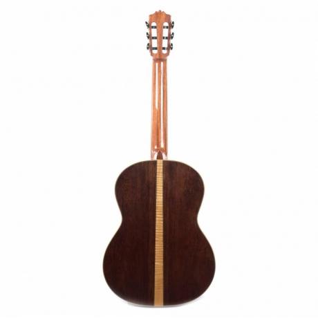 Cordoba C12 SP Klasik Gitar<br>Fotoğraf: 2/2