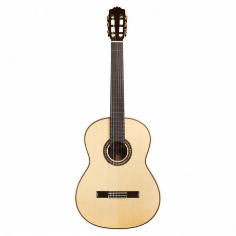 Cordoba C12 SP Klasik Gitar<br>Fotoğraf: 1/2