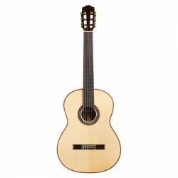 Cordoba C12 SP Klasik Gitar
