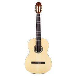 Cordoba C1M Klasik Gitar (Mat Natural)