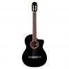 Cordoba C5-CEBK Elektro Klasik Gitar<br>Fotoğraf: 1/6