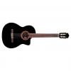 Cordoba C5-CEBK Elektro Klasik Gitar<br>Fotoğraf: 2/6