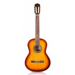 Cordoba C5 Sunburst Klasik Gitar