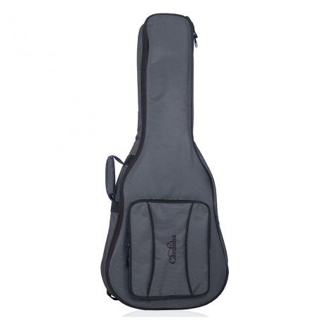 Cordoba C7-CESP IN Elektro Klasik Gitar<br>Fotoğraf: 3/4