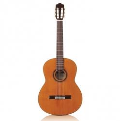 Cordoba C7 Sedir Klasik Gitar