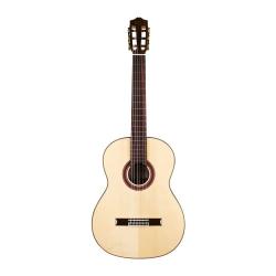 Cordoba C7 SP Klasik Gitar