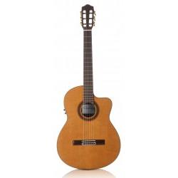 Cordoba C7CE CD/IN Elektro Klasik Gitar