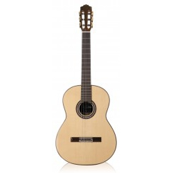 Cordoba C9 SP Klasik Gitar