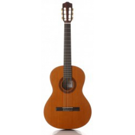 Cordoba Cadete 3/4 Klasik Gitar<br>Fotoğraf: 1/1