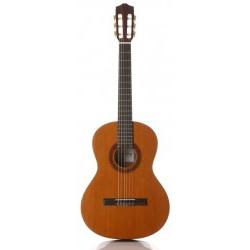 Cordoba Cadete 3/4 Klasik Gitar