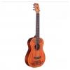 Cordoba Coco Mini MH Disney/Pixar Klasik Gitar<br>Fotoğraf: 2/3