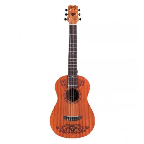 Cordoba Coco Mini MH Disney/Pixar Klasik Gitar<br>Fotoğraf: 1/3