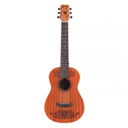 Cordoba Coco Mini MH Disney/Pixar Klasik Gitar