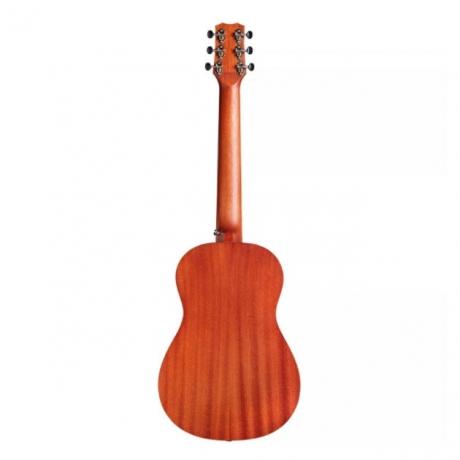 Cordoba Coco Mini MH Disney/Pixar Klasik Gitar<br>Fotoğraf: 3/3