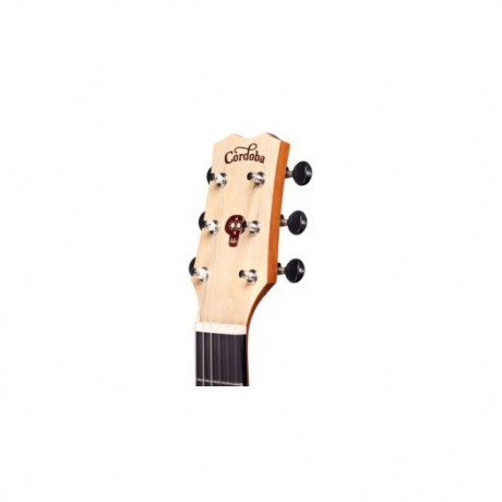 Cordoba Coco Mini SP Disney/Pixar Klasik Gitar<br>Fotoğraf: 3/3