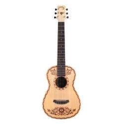 Cordoba Coco Mini SP Disney/Pixar Klasik Gitar