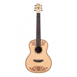 Cordoba Coco SP  Disney/Pixar Klasik Gitar