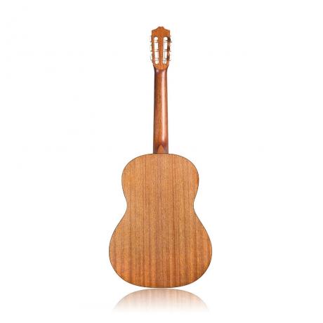 Cordoba CP100 Klasik Gitar Seti<br>Fotoğraf: 3/3