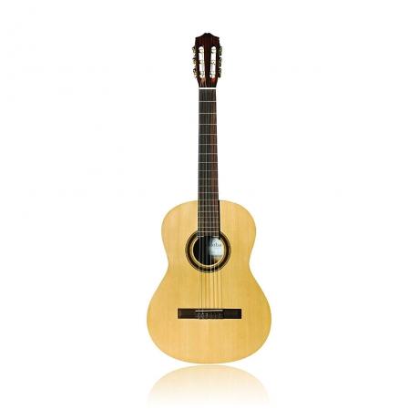 Cordoba CP100 Klasik Gitar Seti<br>Fotoğraf: 2/3