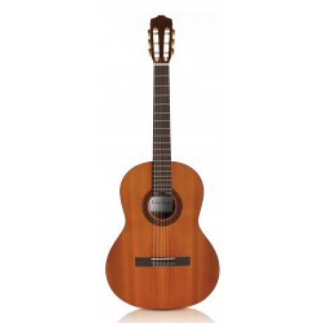 Cordoba Dolce Klasik Gitar<br>Fotoğraf: 1/1