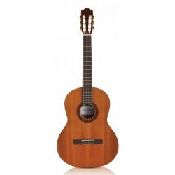 Cordoba Dolce Klasik Gitar