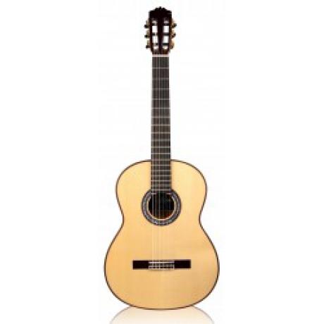 Cordoba F10 Flamenko Gitar<br>Fotoğraf: 1/1