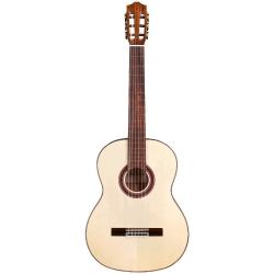 Cordoba F7 Flamenko Gitar (Natural)