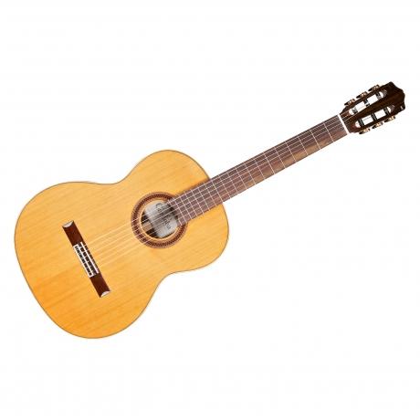 Cordoba F7 Paco Flamenko Gitar<br>Fotoğraf: 2/3
