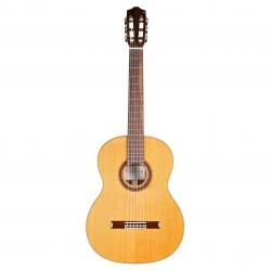 Cordoba F7 Paco Flamenko Gitar