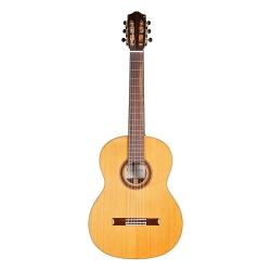 Cordoba F7 Paco Flamenko Gitar (Natural)