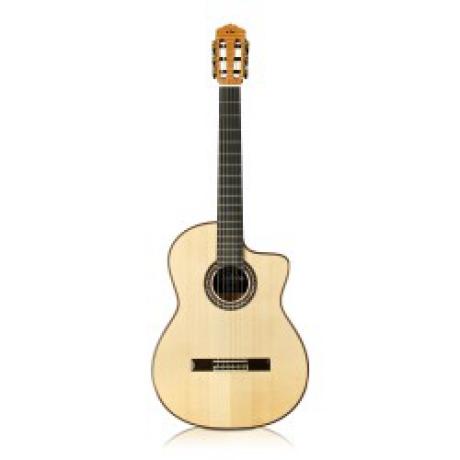 Cordoba GK Pro Klasik Gitar<br>Fotoğraf: 1/1
