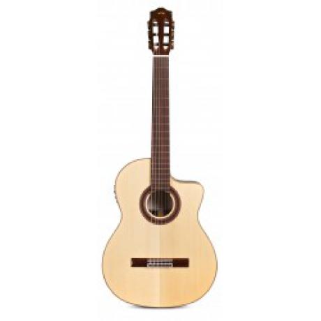 Cordoba GK Studio Limited Elektro Klasik Gitar<br>Fotoğraf: 1/1