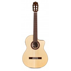 Cordoba GK Studio Limited Elektro Klasik Gitar