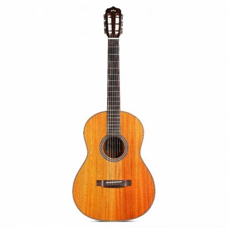 Cordoba L9-E Elektro Akustik Gitar<br>Fotoğraf: 1/1