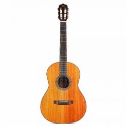 Cordoba L9-E Elektro Akustik Gitar