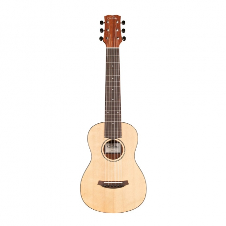 Cordoba Mini M Travel Guitar<br>Fotoğraf: 1/4