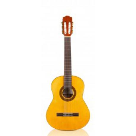 Cordoba Protege C1 1/2 Klasik Gitar ( 580mm Skala )<br>Fotoğraf: 1/1