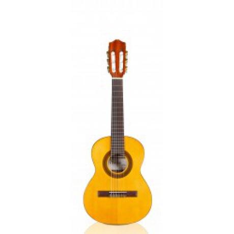 Cordoba Protege C1 1/4 Klasik Gitar ( 480mm Skala )<br>Fotoğraf: 1/1
