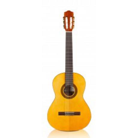Cordoba Protege C1 3/4 Klasik Gitar ( 630mm Skala )<br>Fotoğraf: 1/1