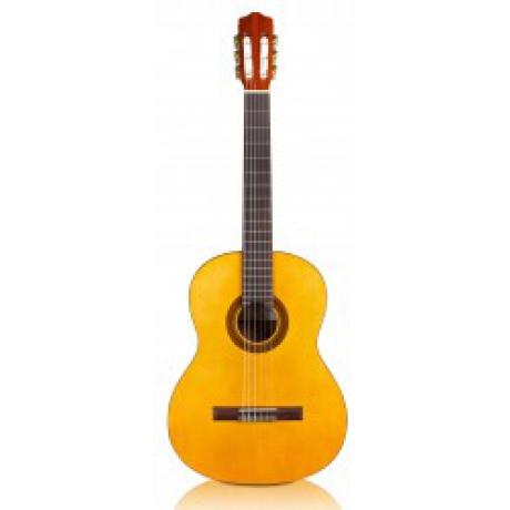 Cordoba Protege C1 Klasik Gitar<br>Fotoğraf: 1/1