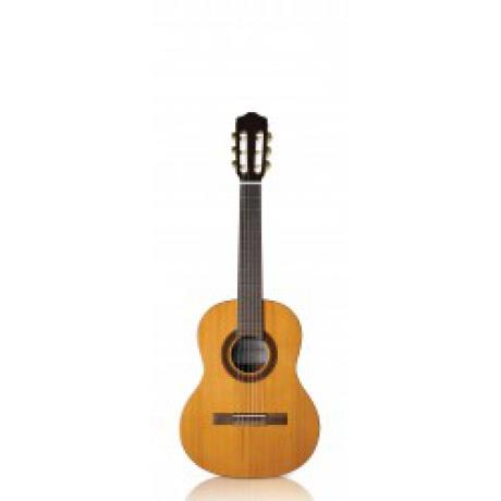 Cordoba Requinto 580 1/2 Klasik Gitar<br>Fotoğraf: 1/1