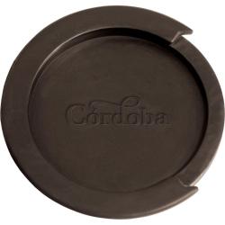 Cordoba Ses Kapağı