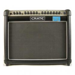 Crate FLEX65U 65w Kombo Amfi
