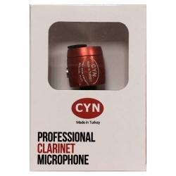 CYN Special Plus Klarnet Mikrofonu
