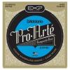 D'Addario EXP46 Pro-Arte Hard Tension Klasik Gitar Teli<br>Fotoğraf: 1/4