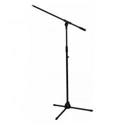 Dadi MC01B Mikrofon Standı
