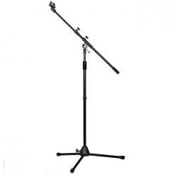 Dadi MC02A Mikrofon Standı