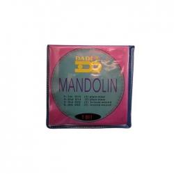 Dadi MD070 Mandolin Teli
