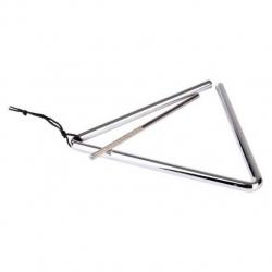 Dadi TA08 8 Inc Triangle